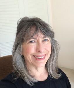Cynthia Mahoney