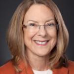 Ann Noel, President, California Association of Human Relations Organization