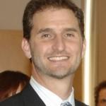 Seth Brysk, Regional Director, Anti-Defamation League