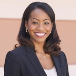 Malia Cohen, candidate for Board of Equalization