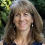 Rachel Hurd, Board Member, San Ramon Valley Unified School District