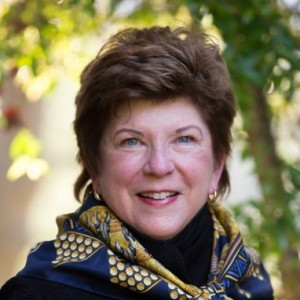 Delaine Eastin Candidate for Governor